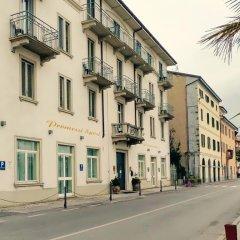 Отель Promessi Sposi Италия, Мальграте - отзывы, цены и фото номеров - забронировать отель Promessi Sposi онлайн фото 5