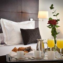 Отель Senator Parque Central Hotel Испания, Валенсия - 12 отзывов об отеле, цены и фото номеров - забронировать отель Senator Parque Central Hotel онлайн в номере