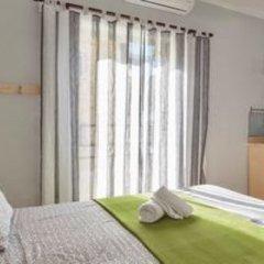 Отель H14 Rooms & Apartments Греция, Родос - отзывы, цены и фото номеров - забронировать отель H14 Rooms & Apartments онлайн комната для гостей фото 5