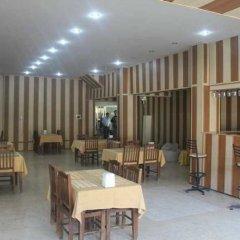 Sancar Kardia Турция, Дидим - отзывы, цены и фото номеров - забронировать отель Sancar Kardia онлайн гостиничный бар
