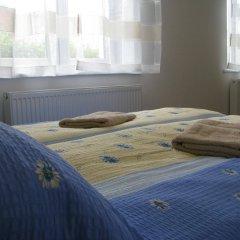 Отель Villa Sart Польша, Гданьск - 1 отзыв об отеле, цены и фото номеров - забронировать отель Villa Sart онлайн детские мероприятия
