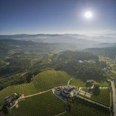 Monverde Wine Experience Hotel фото 11