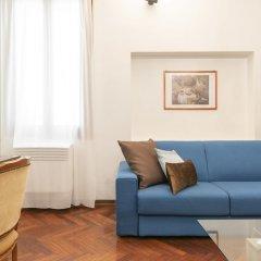 Отель Venice Grand Canal Terrace Италия, Венеция - отзывы, цены и фото номеров - забронировать отель Venice Grand Canal Terrace онлайн комната для гостей фото 3