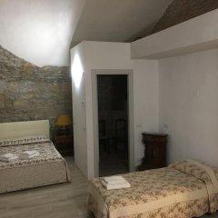 Отель Casa Mario Lupo Италия, Бергамо - отзывы, цены и фото номеров - забронировать отель Casa Mario Lupo онлайн детские мероприятия