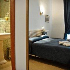 Отель Babuino127 Rooms комната для гостей фото 3