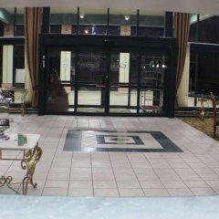Отель Belvedere Motel США, Элкхарт - отзывы, цены и фото номеров - забронировать отель Belvedere Motel онлайн бассейн