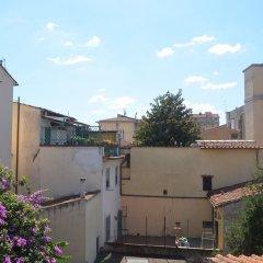 Отель Home Boutique Santa Maria Novella
