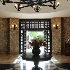 Marti La Perla Hotel Турция, Мармарис - 1 отзыв об отеле, цены и фото номеров - забронировать отель Marti La Perla Hotel - All Inclusive - Adult Only онлайн интерьер отеля фото 2
