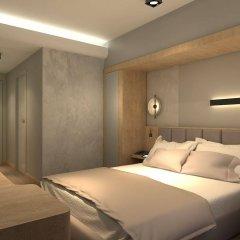 Orka Nergis Beach Hotel Турция, Мармарис - отзывы, цены и фото номеров - забронировать отель Orka Nergis Beach Hotel онлайн комната для гостей
