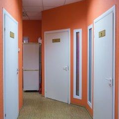 Hostel Linia интерьер отеля фото 3