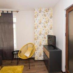Отель Garibaldi Guest House Болгария, София - отзывы, цены и фото номеров - забронировать отель Garibaldi Guest House онлайн удобства в номере