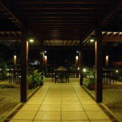 Отель Tropika Филиппины, Давао - 1 отзыв об отеле, цены и фото номеров - забронировать отель Tropika онлайн питание