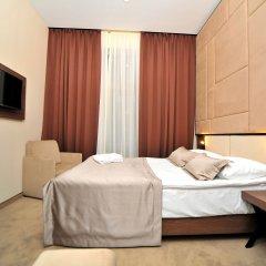 Гостиница Bossfor Украина, Одесса - отзывы, цены и фото номеров - забронировать гостиницу Bossfor онлайн комната для гостей фото 2