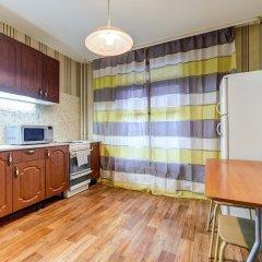 Апартаменты AG Apartment Kollontay 5-1 в номере фото 2