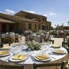 Отель Agriturismo Salemi Италия, Пьяцца-Армерина - отзывы, цены и фото номеров - забронировать отель Agriturismo Salemi онлайн помещение для мероприятий