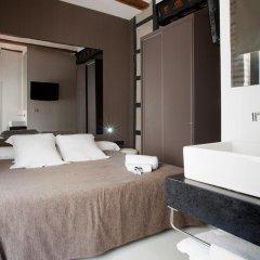 Отель DingDong Palacete Испания, Валенсия - 1 отзыв об отеле, цены и фото номеров - забронировать отель DingDong Palacete онлайн комната для гостей фото 5