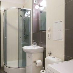 Отель Opera Home Boutique 2 by City Quality ванная