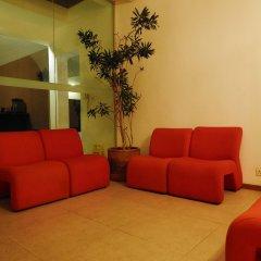 Hotel Topaz комната для гостей фото 4