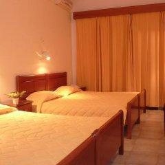 Golden Sands Hotel комната для гостей фото 5