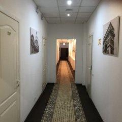 Гостиница Апарт-отель Наумов в Москве - забронировать гостиницу Апарт-отель Наумов, цены и фото номеров Москва интерьер отеля