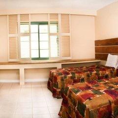 Garden Villa Hotel комната для гостей фото 2
