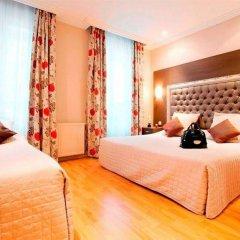 Отель Riviera Франция, Париж - 3 отзыва об отеле, цены и фото номеров - забронировать отель Riviera онлайн детские мероприятия