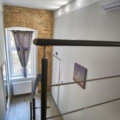 Апартаменты A32 Apartments Budapest ванная