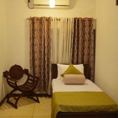 Отель Finlanka Guest Шри-Ланка, Галле - отзывы, цены и фото номеров - забронировать отель Finlanka Guest онлайн спа