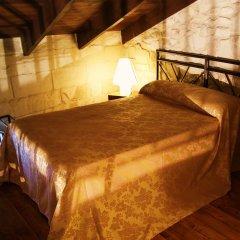 Отель B&B Demetra Лечче комната для гостей
