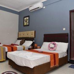 Отель Global City Hotel Шри-Ланка, Коломбо - отзывы, цены и фото номеров - забронировать отель Global City Hotel онлайн детские мероприятия