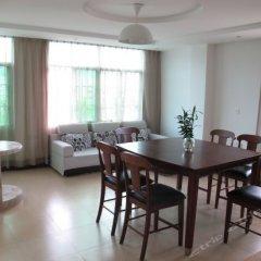 Отель 33 Guesthouse Китай, Шэньчжэнь - отзывы, цены и фото номеров - забронировать отель 33 Guesthouse онлайн помещение для мероприятий фото 2