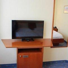 Отель Josefa Австрия, Зальцбург - отзывы, цены и фото номеров - забронировать отель Josefa онлайн удобства в номере фото 2