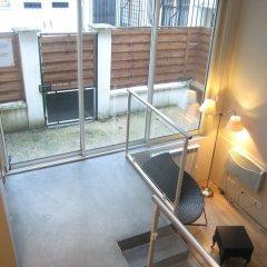 Отель Montgolfier Apartment Франция, Париж - отзывы, цены и фото номеров - забронировать отель Montgolfier Apartment онлайн детские мероприятия