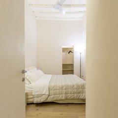 Апартаменты Navona Luxury Apartment детские мероприятия