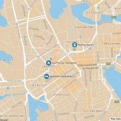 Отель Kotimaailma Helsinki - Arkadiankatu 8 Финляндия, Хельсинки - отзывы, цены и фото номеров - забронировать отель Kotimaailma Helsinki - Arkadiankatu 8 онлайн фото 2