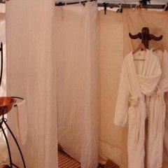 Отель Auberge La Belle Etoile Марокко, Мерзуга - отзывы, цены и фото номеров - забронировать отель Auberge La Belle Etoile онлайн спа