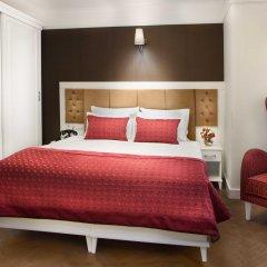 Astan Hotel Galata комната для гостей фото 3