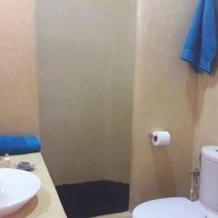 Отель Riad Excellence Марокко, Марракеш - отзывы, цены и фото номеров - забронировать отель Riad Excellence онлайн ванная фото 2