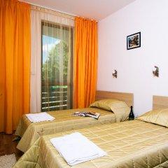 Gabrovo Hills Hotel Боженци комната для гостей фото 4