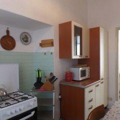 Отель Casa dell'Alfonsino Бавено в номере