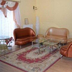 Гостиница Leotel Львов интерьер отеля фото 2
