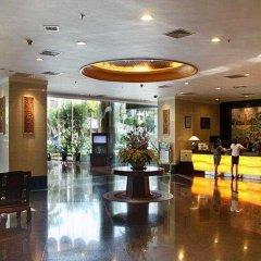Отель Minnan Xiamen Китай, Сямынь - отзывы, цены и фото номеров - забронировать отель Minnan Xiamen онлайн интерьер отеля