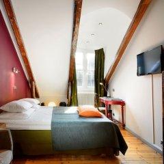 Отель Hellsten Швеция, Стокгольм - отзывы, цены и фото номеров - забронировать отель Hellsten онлайн фото 8