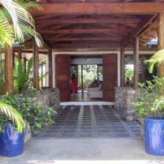Отель deVos - The Private Residence фото 7