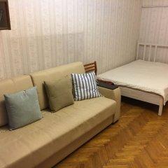 Апартаменты Na Tsvetnom Bulvare Apartments Москва фото 6