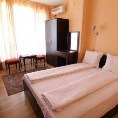 Отель Home Gramatikovi Болгария, Поморие - отзывы, цены и фото номеров - забронировать отель Home Gramatikovi онлайн комната для гостей