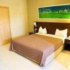 MauriCenter Hotel in Nouakchott, Mauritania from 136$, photos, reviews - zenhotels.com guestroom photo 2