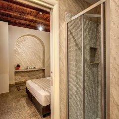 Отель Colosseo Accomodation Room Guest House Рим сауна