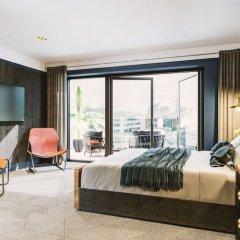 Seel Street Hotel by EPIC комната для гостей фото 3