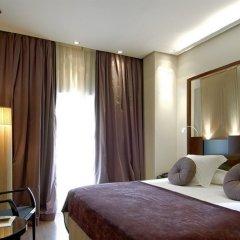 Отель Vincci Palace Hotel Испания, Валенсия - отзывы, цены и фото номеров - забронировать отель Vincci Palace Hotel онлайн комната для гостей